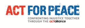 act-for-peace-2014