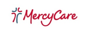 mercycare-2017