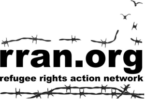 RRAN_logo_web