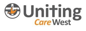 UCW35270 Uniting Care Logo