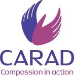 CARAD_color_cmyk